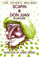 Scapin ; And, Don Juan
