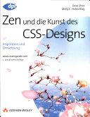 Zen und die Kunst des CSS-Designs