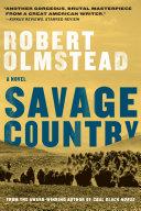 Savage Country [Pdf/ePub] eBook