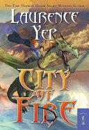 Pdf City of Fire