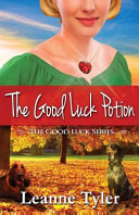 The Good Luck Potion Book PDF