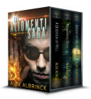 Pdf The Aliomenti Saga Box Set (Books 1-3)