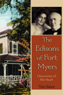 The Edisons of Fort Myers