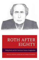 Roth After Eighty