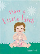 Have a Little Faith Book PDF