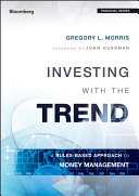 Investing with the Trend Pdf/ePub eBook