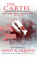 The Cartel Deluxe Edition  Part 2