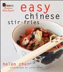 Helen's Asian Kitchen