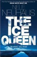 The Ice Queen: Bodenstein & Kirchhoff 3