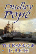 The Ramage Touch Pdf