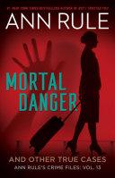 Mortal Danger [Pdf/ePub] eBook