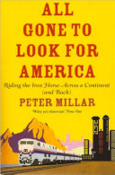 All Gone to Look for America [Pdf/ePub] eBook