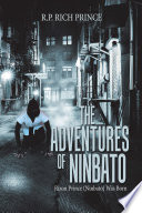 The Adventures of Ninbato