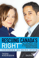 Rescuing Canada S Right