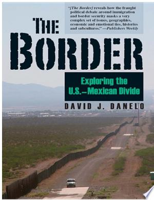 Download The Border Free Books - Dlebooks.net