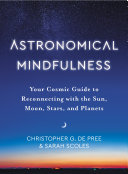 Astronomical Mindfulness