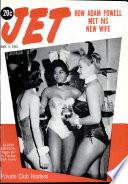 Jan 5, 1961