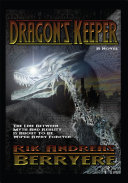 Dragon's Keeper