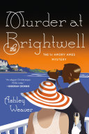 Pdf Murder at the Brightwell Telecharger