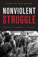 Nonviolent Struggle Pdf/ePub eBook
