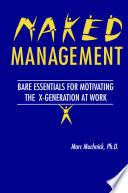 Naked Management