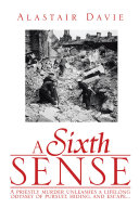 A Sixth Sense