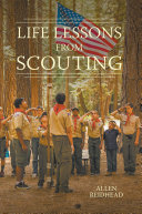 Life Lessons from Scouting