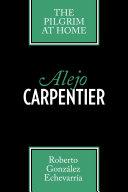 Alejo Carpentier Pdf/ePub eBook