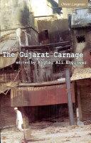 The Gujarat Carnage