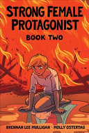 Pdf Strong Female Protagonist Book Two