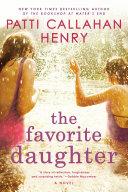 The Favorite Daughter [Pdf/ePub] eBook