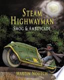 Steam Highwayman 1