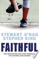 Faithful Book PDF