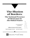 The Illusion of Borders