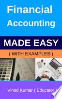 Financial Accounting Ebook