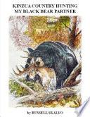 Kinzua Country Hunting Book PDF