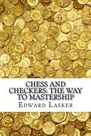 Download Chess and Checkers Pdf