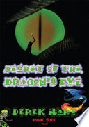 Secret of the Dragon s Eye