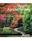 98 367  MTA Security Fundamentals