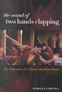 Pdf The Sound of Two Hands Clapping