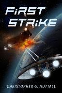 Pdf First Strike