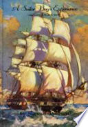 A Sailor Boy s Experience Aboard a Slave Ship Book PDF