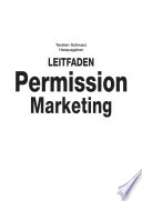 Leitfaden Permission-Marketing
