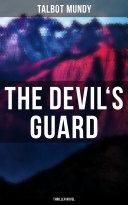 The Devil's Guard (Thriller Novel)
