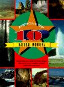 America s Top 10 Natural Wonders