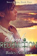 Sweet Redemption (Sweet Series #4) Pdf/ePub eBook