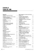 IBM Systems Journal