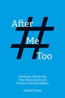 After #MeToo Pdf/ePub eBook