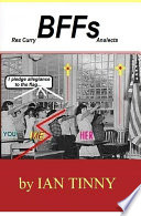 Rex Curry BFFs Analects