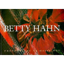Betty Hahn